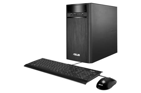 comparateur pc de bureau pc de bureau asus k31cd fr149t 4281497 darty