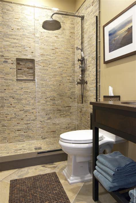 kohler archer toilet 10 beautiful small shower room designs ideas interior