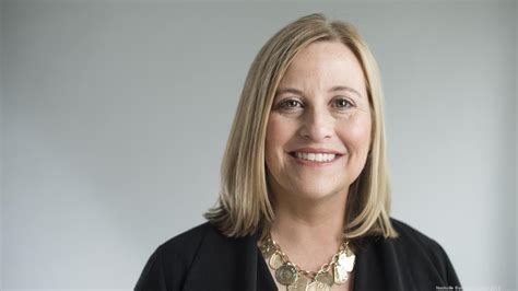 Mayor Megan Barry to meet with MLS officials this week ...