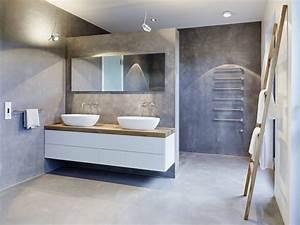 Moderne Badezimmer Ideen : die besten 25 badezimmer ideen auf pinterest ~ Michelbontemps.com Haus und Dekorationen