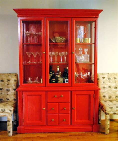 aged kitchen cabinets 1183 best furniture updates images on 1183