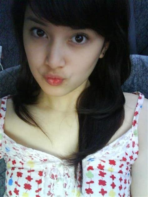 semewew foto cantik rosiana barbie artis cantik abg asian beautiful girl
