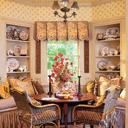 southern home interiors southern home decorating ideas