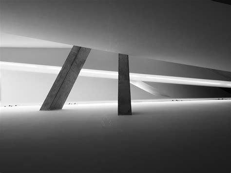Abstract Desktop Wallpaper Architecture by Architecture Wallpaper Impremedia Net