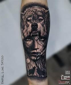 Tattoo Ganzer Arm Frau : unterarm tattoo die 75 besten motive f r frauen m nner ~ Frokenaadalensverden.com Haus und Dekorationen