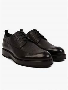 6435bd3ffec Pierre Hardy Shoes. pierre hardy pierre hardy twin perfored oxford ...