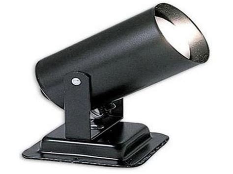 cordless lighting fixtures mini spot light battery