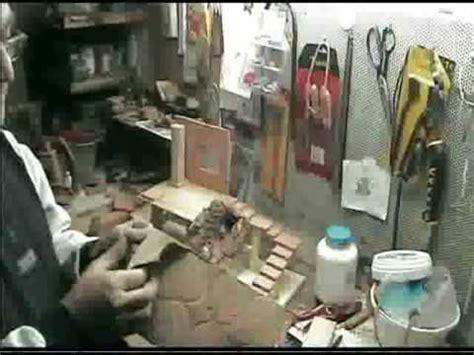 come costruire un amaca come costruire un presepe www leonpresepi it