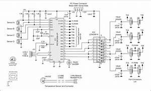 Geoff U0026 39 S Projects