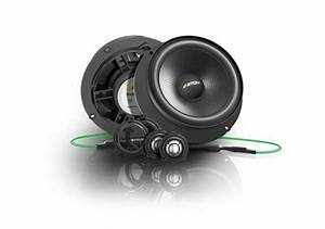 Golf 7 Lautsprecher : eton upgrade audio f r golf 7 2 wege frontsystem ~ Jslefanu.com Haus und Dekorationen