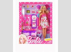 Jm Barbie Doll Set Beautiful Trendy Dress 79 Buy Jm