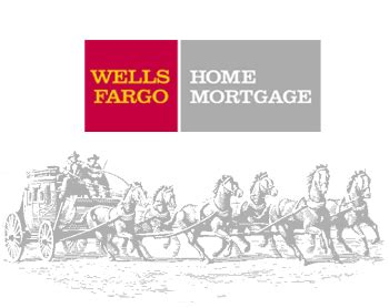 Well Fargo Home Mortgage by Fargo Modification And Re Entry Department