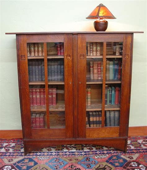 stickley bookcase for sale 45 best images about the other craftsman on pinterest
