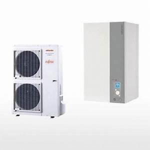 Pompe A Chaleur Eau Air : pompe chaleur air eau atlantic alf a excellia 14 kw ai monophas ~ Farleysfitness.com Idées de Décoration