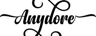 cantiknya  font  bagus deh buat undangan penikahanmu