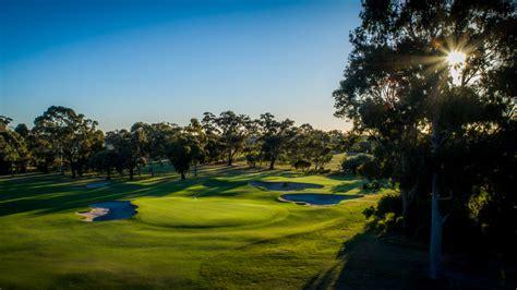 REVIEW: Commonwealth Golf Club - Golf Australia Magazine