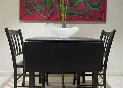 small dining room table sets small room design great creativity small dining room table sets interior room furniture