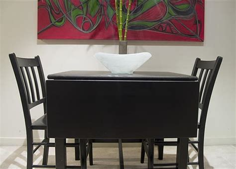 Small Room Design. great creativity small dining room