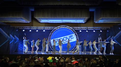 This is our 23rd outstanding year and we will be focusing. Free to Fly - Steps Dance Center - YouTube