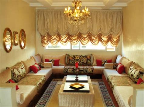 chambre essaouira immobilier maroc riad tchina
