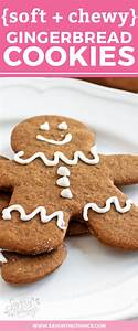 1000+ ideas about Best Gingerbread Cookies on Pinterest ...