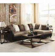 Sectional Living Room Couch Trendy Design Mocha Sectional Living Room Set Signature Design By Ashley Furniture