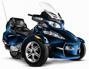 Can Am Spyder A Vendre Particulier : 25 best ideas about can am spyder on pinterest can am concept motorcycles and motorcycles ~ Maxctalentgroup.com Avis de Voitures