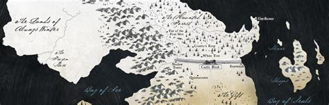 beyond the wall game of thrones wiki fandom powered by