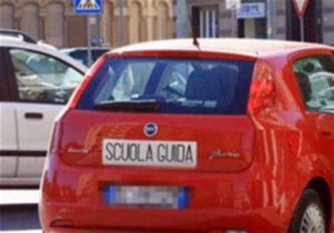 Ufficio Motorizzazione Bologna - scoperto giro di mazzette arrestati funzionari