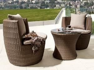 Balkon Lounge Klein : tuinmeubelen voor balkon of klein terras ~ A.2002-acura-tl-radio.info Haus und Dekorationen