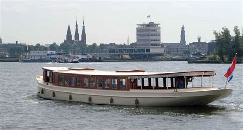 House Boat Rental Amsterdam by House Boat Rental Amsterdam 28 Images Image Gallery