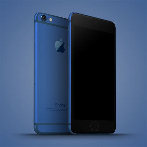 6c iphone alleged iphone 6c dummy and 3d renders leak
