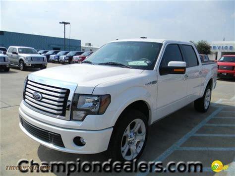 Texas Zero Down Lease Deals   Autos Post