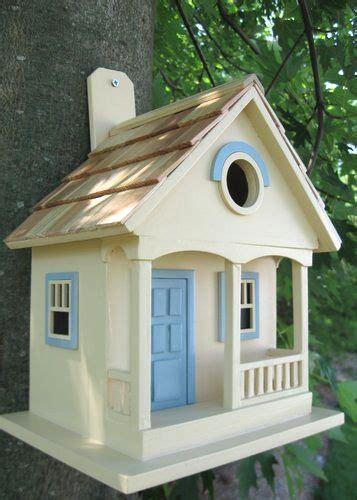 wrens finches  chickadees bird house unique bird houses bird houses