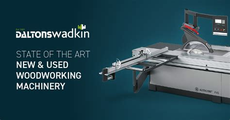 woodworking bench  sale uk