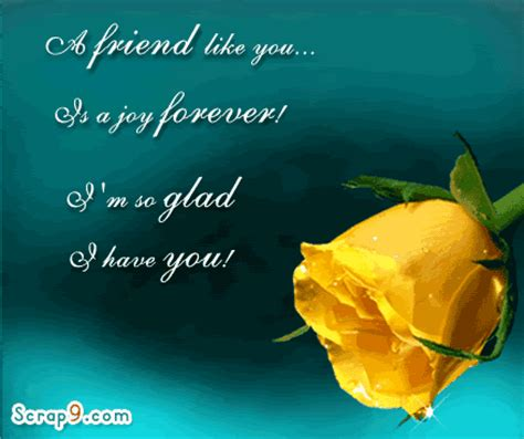 telugu friendship quotes messages telugu quotes wallpapers