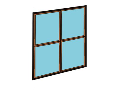 clipart windows house window clipart clipart panda free clipart images