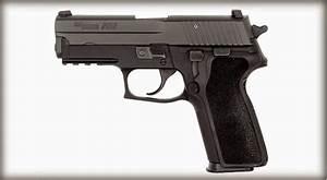 Ask A Firearms Question  Firearm Forum Question