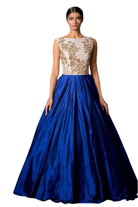 new year special party wear designer dresses online 2017 frocks for party wear