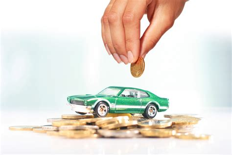 Buying car insurance through a company website. 5 Car Insurance Buying Tips For First-Time Buyers