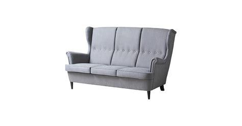sofa dsseldorf stunning ikea strandmon sofa with strandmon sofa 599 ikea 39 s collection is a