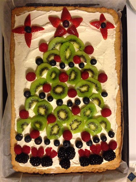 holiday fruit pizza fruit pizza recipes appetizers desserts pizza