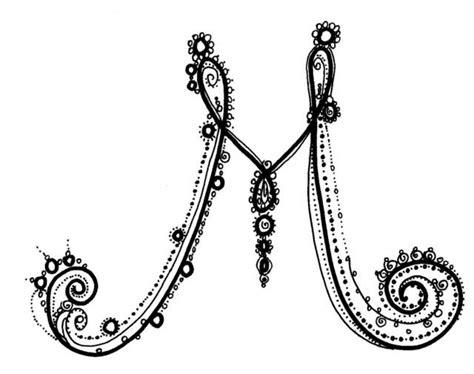 fancy letters   alphabet  wwwkathiquinncom letras del alfabeto letras