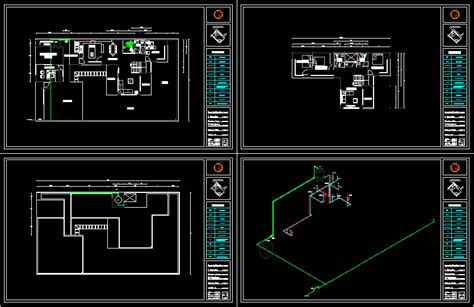 hydraulics bedroom house dwg block  autocad designs cad