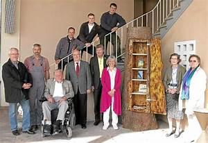 Die Treppe Freudenstadt : freudenstadt besonderer baum im kurgarten tr gt b cher statt fr chte freudenstadt ~ Orissabook.com Haus und Dekorationen