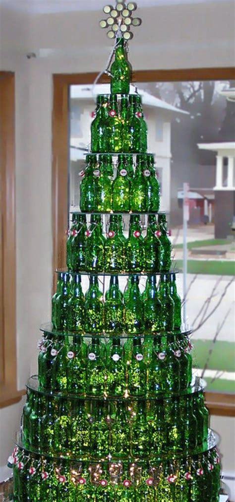 Kreatives Zu Weihnachten by Weihnachtsbaum Basteln 24 Unglaublich Kreative Diy Ideen