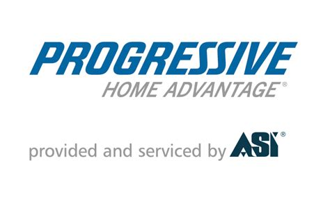 progressive agent   home auto insurance agency