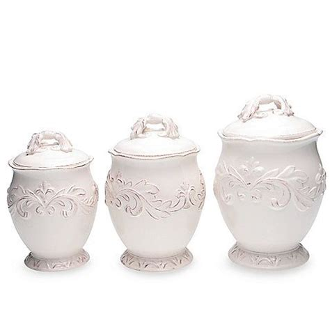 what to put in kitchen canisters pretty canisters for kitchen search kitchen
