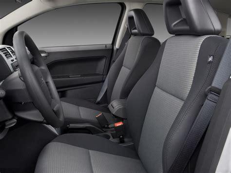 buy car manuals 2009 dodge caliber navigation system image 2009 dodge caliber 4 door hb sxt front seats size 1024 x 768 type gif posted on