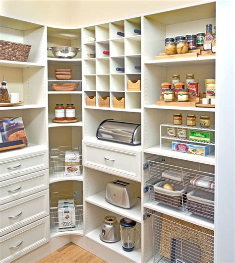 Cool Ikea Pantry Cabinet Having Tidy Ikea Pantry Cabinet